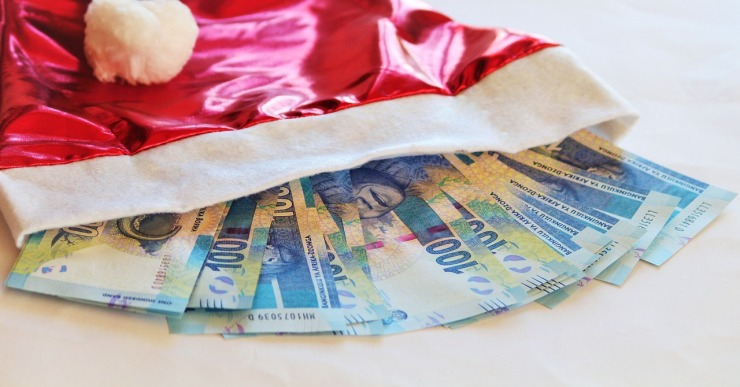 christmas-money-1085019_1280