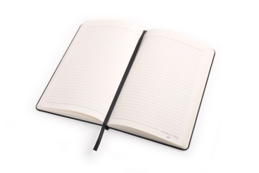 Bond_Notebook_Pho2.jpg